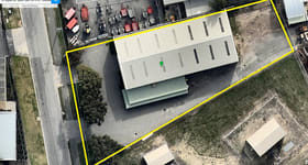 Development / Land commercial property for lease at 30 Miguel Road Bibra Lake WA 6163
