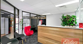 Offices commercial property for sale at Paddington QLD 4064