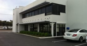 Medical / Consulting commercial property for lease at 3/18 Council Avenue Rockingham WA 6168