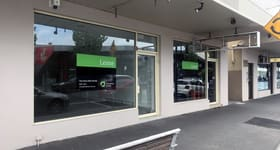 Medical / Consulting commercial property for lease at 84&86 Douglas Parade Williamstown VIC 3016