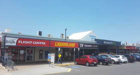 Shop & Retail commercial property for lease at 184 Goondoon Street Gladstone Central QLD 4680