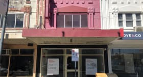 Shop & Retail commercial property for lease at 276 High Street Preston VIC 3072