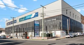 Medical / Consulting commercial property for lease at 235 Darby Street Cooks Hill NSW 2300