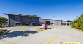 Offices commercial property for lease at 12 Forge Close (Office) Sumner QLD 4074