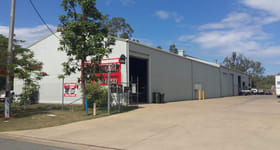 Industrial / Warehouse commercial property for lease at 6 Featherstone Street Rockhampton City QLD 4700