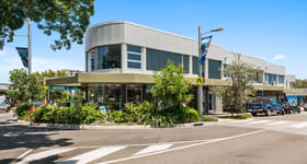 Offices commercial property for lease at Office 3/51-55 Bulcock Street Caloundra QLD 4551