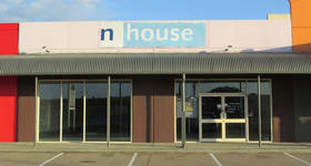 Medical / Consulting commercial property for lease at 2/123 Boat Harbour Drive Pialba QLD 4655