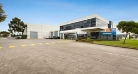 Showrooms / Bulky Goods commercial property for lease at G6/471-479 Grieve Parade Altona North VIC 3025