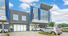 Offices commercial property for lease at 4b/12 Navigator Place Hendra QLD 4011