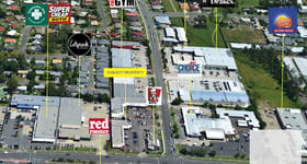 Showrooms / Bulky Goods commercial property for lease at 4/156 Morayfield Road Morayfield QLD 4506