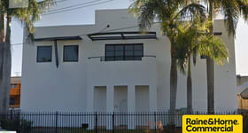 Offices commercial property for lease at 58 Webster Road Stafford QLD 4053