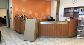 Offices commercial property for lease at Springwood QLD 4127