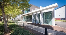 Offices commercial property for lease at 5 Federation Way Mentone VIC 3194