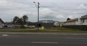 Development / Land commercial property for lease at 125 George Street Rockhampton City QLD 4700