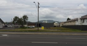 Parking / Car Space commercial property for lease at 125 George Street Rockhampton City QLD 4700