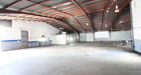 Showrooms / Bulky Goods commercial property for lease at 122 Grafton Street Warwick QLD 4370