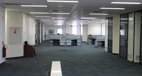 Offices commercial property for lease at 9 Bradford Street Kewdale WA 6105