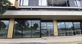 Medical / Consulting commercial property for lease at Oleander Drive Mill Park VIC 3082