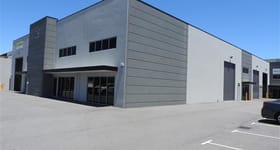 Factory, Warehouse & Industrial commercial property for lease at Unit 2/29 Haydock Street Forrestdale WA 6112