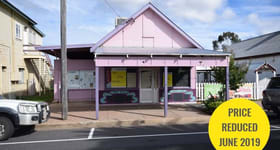 Shop & Retail commercial property for sale at 66 Albert Street Inglewood QLD 4387