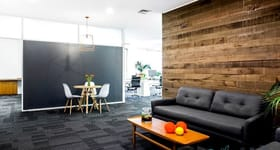 Offices commercial property leased at 12/6 Riddell Parade Elsternwick VIC 3185