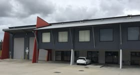 Showrooms / Bulky Goods commercial property for lease at Unit 14/210 Robinson Road Geebung QLD 4034