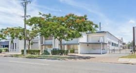 Showrooms / Bulky Goods commercial property for lease at Tenancy 2/627 Boundary Road Coopers Plains QLD 4108