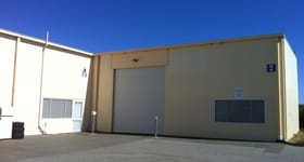 Industrial / Warehouse commercial property for lease at 4/47 Crompton Rd Rockingham WA 6168