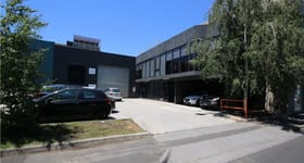 Factory, Warehouse & Industrial commercial property for lease at 26-28 Cromwell Street Collingwood VIC 3066