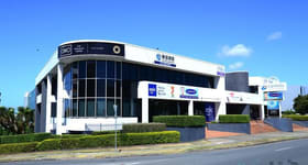 Serviced Offices commercial property for lease at 1/2072 Logan Road Upper Mount Gravatt QLD 4122