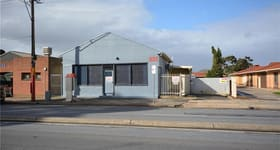 Factory, Warehouse & Industrial commercial property for lease at 333 Churchill Road Kilburn SA 5084