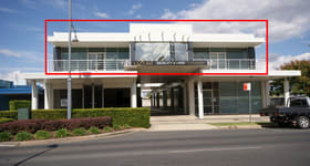 Offices commercial property for lease at Level 1/346 Griffith   Road Lavington NSW 2641