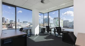 Serviced Offices commercial property for lease at Level 8/757 Ann Street Fortitude Valley QLD 4006
