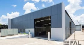 Showrooms / Bulky Goods commercial property for lease at Whole Site/24 Counihan Road Seventeen Mile Rocks QLD 4073