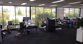 Offices commercial property for lease at Office/94-98 ASQUITH STREET Silverwater NSW 2128