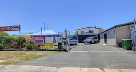 Offices commercial property for lease at 29-31 Yeatman Street Hyde Park QLD 4812