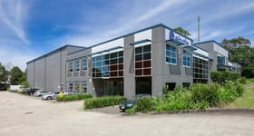 Showrooms / Bulky Goods commercial property for lease at 2/9 Rodborough Road Frenchs Forest NSW 2086
