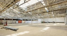 Industrial / Warehouse commercial property for lease at 2/60 Belmore Road Riverwood NSW 2210