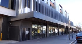 Offices commercial property for sale at Unit  63/10-12 Lonsdale Street Braddon ACT 2612