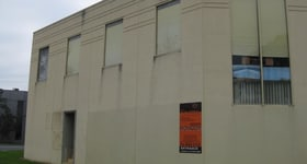Showrooms / Bulky Goods commercial property for lease at 1D Ailsa Street Box Hill South VIC 3128