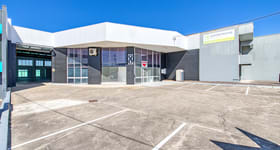 Industrial / Warehouse commercial property for lease at 8 Ferguson Street Underwood QLD 4119