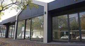 Medical / Consulting commercial property for lease at 5 Chandler Street Belconnen ACT 2617