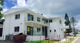 Offices commercial property for lease at 78 Musgrave Street Kirra QLD 4225