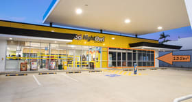 Shop & Retail commercial property for lease at 2/246 Mulgrave  Road Cairns QLD 4870
