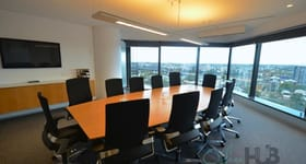 Offices commercial property leased at 12/1 Eagle Street Brisbane City QLD 4000