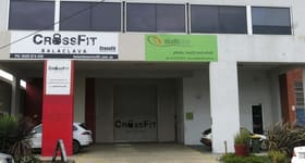 Shop & Retail commercial property for lease at Level 1/16-20 William Street Balaclava VIC 3183