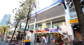 Shop & Retail commercial property for lease at L1/3 Cavill Avenue Surfers Paradise QLD 4217