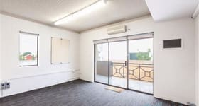 Offices commercial property for lease at 1/435 Vincent Street West West Leederville WA 6007