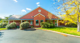 Medical / Consulting commercial property for lease at 10-12 Woods Road Yarrawonga VIC 3730