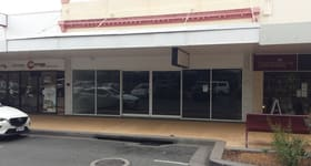 Medical / Consulting commercial property for lease at 131 East Street Rockhampton City QLD 4700